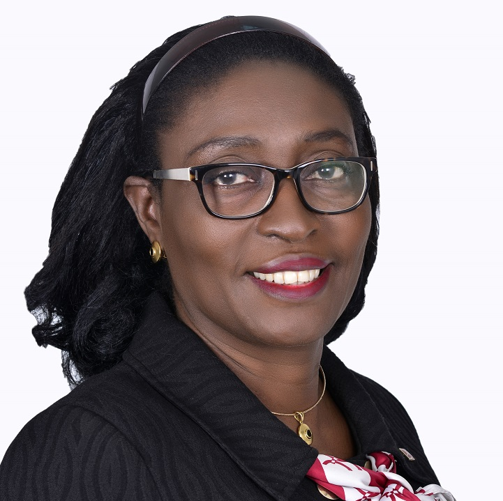 Image result for Mrs. Ose Oluyanwo